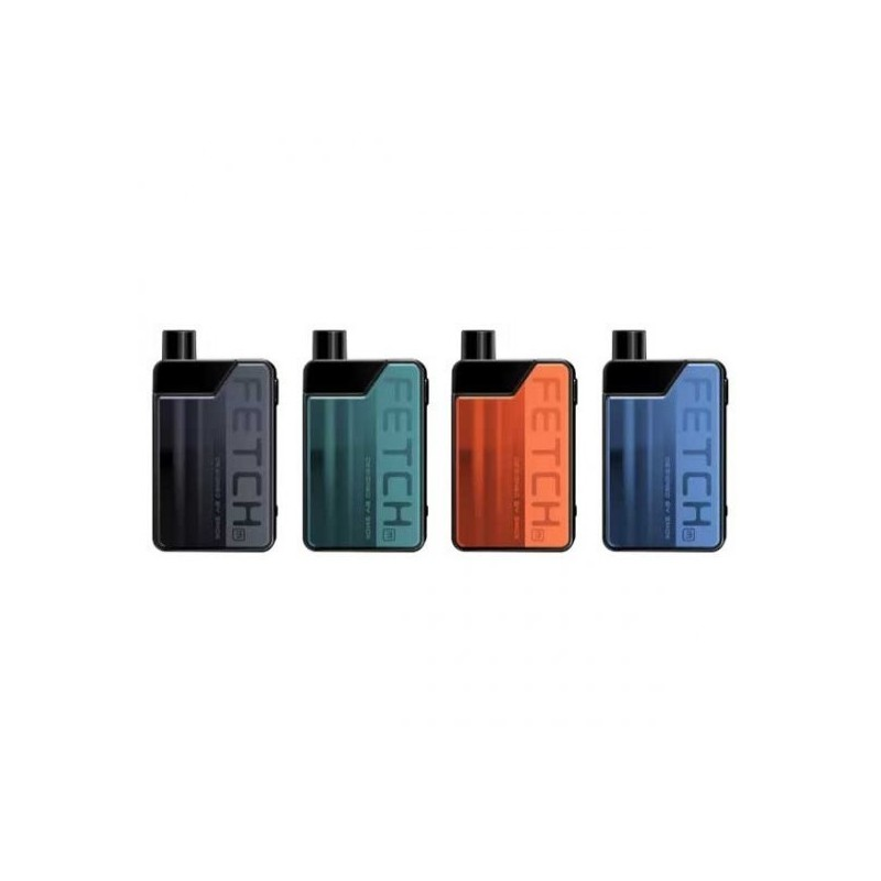 SMOK - Fetch Mini 1200mAh Kit 40w