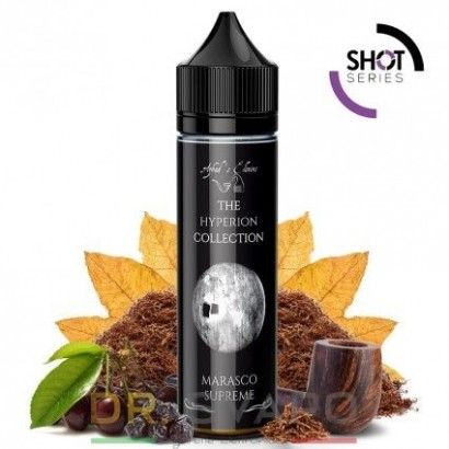 """Marasco Supreme - Hyperion Collection - Decomposed 20 + 40 ml - <span translate=""""no"""">Azhad's Elixirs</span>"""