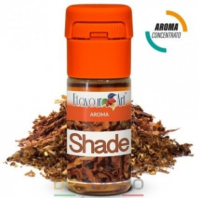 Shade - FlavourArt Concentrated Aroma 10 ml