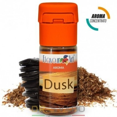 Dusk - FlavourArt Aroma Concentrato 10 ml