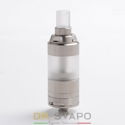 Atomizzatore SXK BY KA V8 Full Kit RTA 5 ml