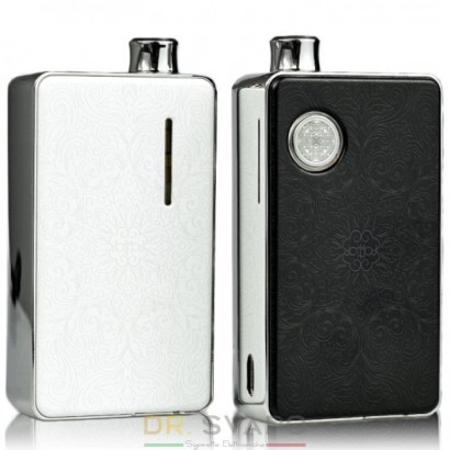 Dotmod - DotAio SE Kit 2ml