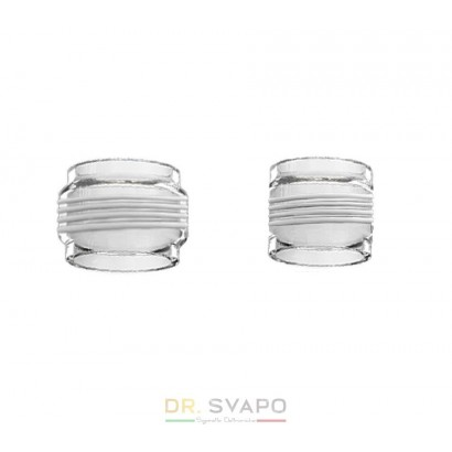 Replacement glass 4ml / 6.5ml for ELLO POP - Eleaf