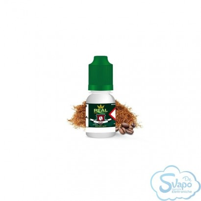 Arabic - Real Farma Liquido pronto 10ml TPD
