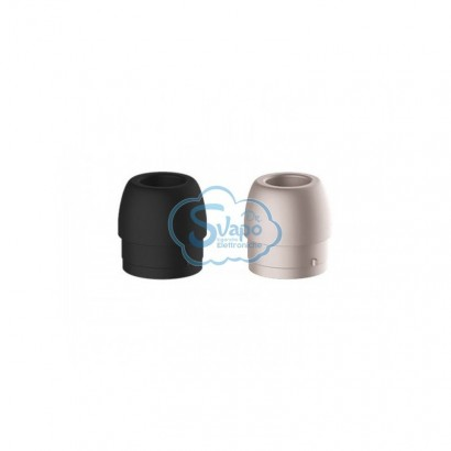 Replacement Puff Cap for Zeep by UD Youde