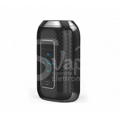 Aspire SkyStar 210W Box Mod Battery