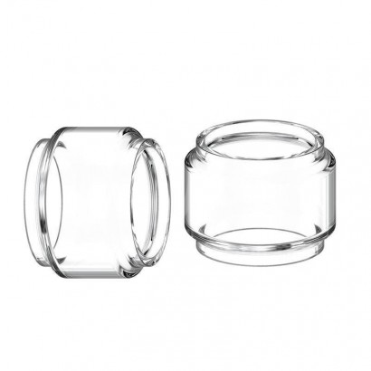 Replacement glass for SMOK TFV8 Baby V2