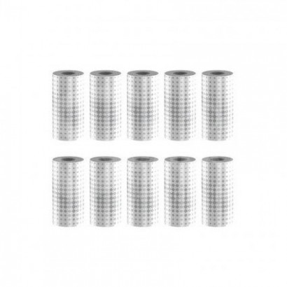 Replacement cotton filters for Zeep Mini - UD Youde