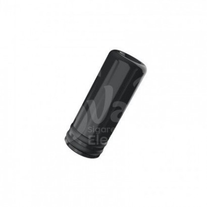 Drip Tip pour Zeep Mini - UD Youde