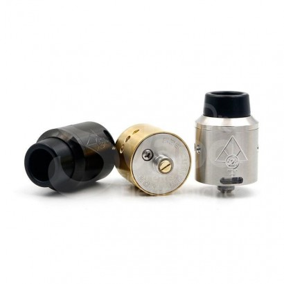 Goon 24mm RDA BF Clone by 528 Custom Vapes
