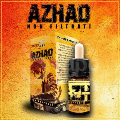 """Counterpoint - <span translate=""""no"""">Azhad's Elixirs</span> - Concentrated Aroma 10ml"""