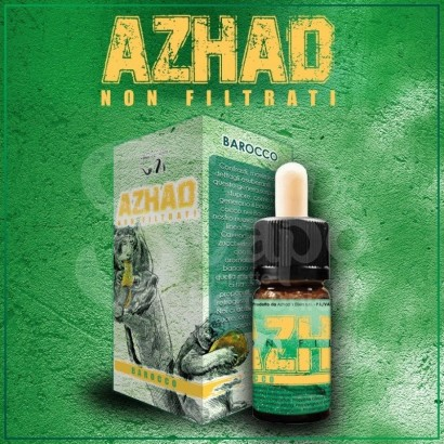 """Barocco - <span translate=""""no"""">Azhad's Elixirs</span> - Concentrated flavor 10ml"""