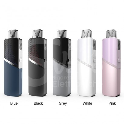 Innokin Scepter Pod Kit 3ml 1400mAh