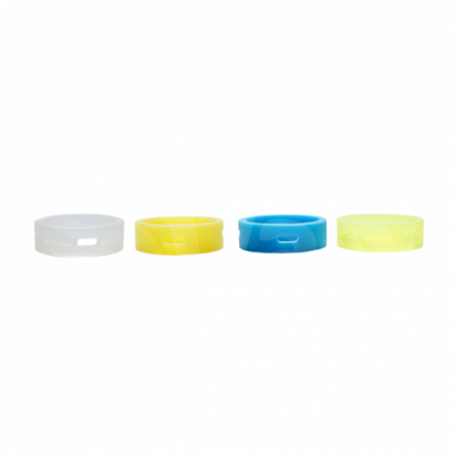 Silicone ring for Eleaf iJust2 and iJustS
