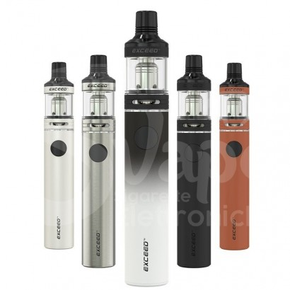 Joyetech Exceed D19 Kit replacement glass