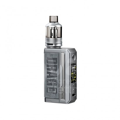 DRAG 3 Starter Kit BOX MOD 177W - Voopoo