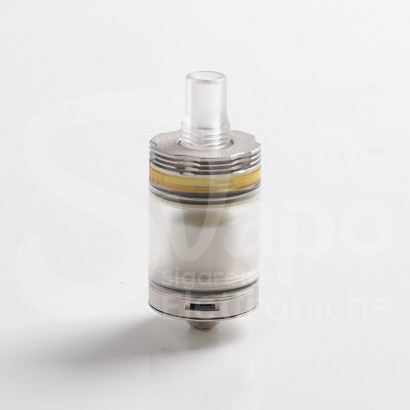 415 RTA Ultima - Four One Five SXK Clone
