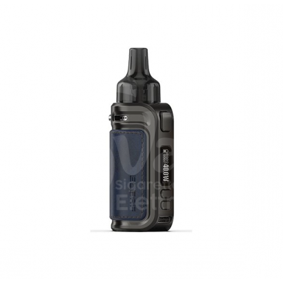 iSolo Air Kit 40W 1500mAh - Eleaf