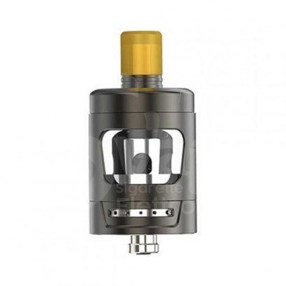GZ Coil 1.2oHm resistance for GZeno atomizer - Eleaf