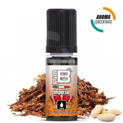 Imperial ToB - Concentrated Flavor 10ml