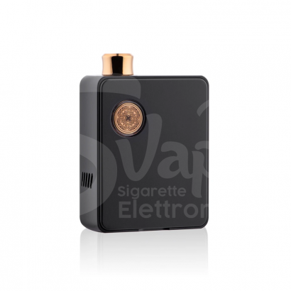 DotMod - DotAio Mini 35W Kit