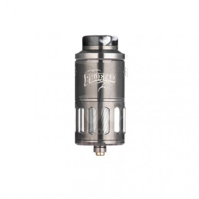 Profile RDTA 25mm 6ml - Wotofo