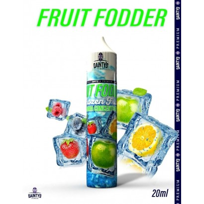 Fruit Fooder - Dainty's Aroma Shot Series 20ml