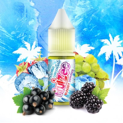 Aromi Concentrati Bloody Summer FRUIZEE - Aroma Concentrato 10ml