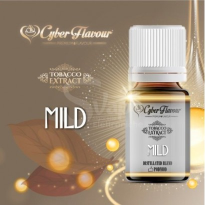 Aroma Concentrate Cyber Flavor Mild 12ml