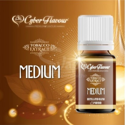 Aroma Concentrate Cyber Flavor Medium 12ml