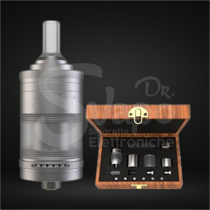 ExVape Expromizer V 1.4 RTA - Limited Edition