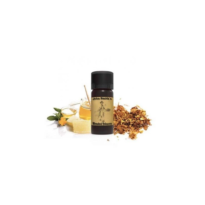 Imkermischung - Twisted Aroma Concentrate 10ml