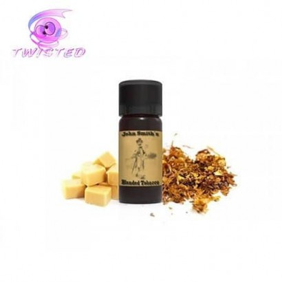 Sweet Missisipi Blend - Twisted Concentrated Aroma 10ml