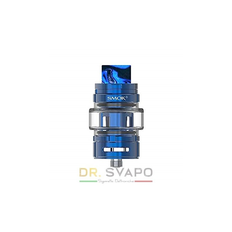 SMOK - TF TANK Prism Blue 6ml