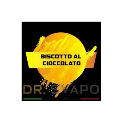 Biscotto al cioccolato - Aroma concentrato 10 ml - BlendFeel