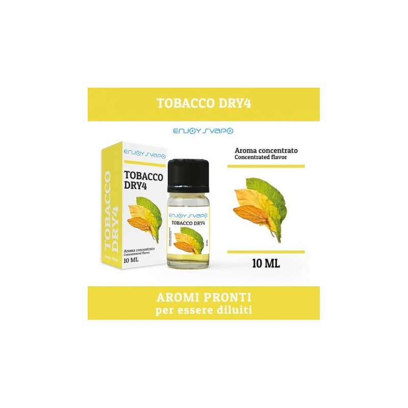NEW Mango & Strawberry ICE - Aroma 10 ml - Enjoy Svapo