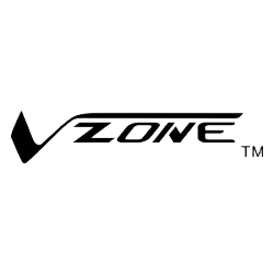 Vlit Zone by Vzone